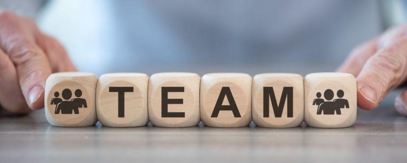 AboMarque - Une équipe d'experts au service des éditeurs de pressse