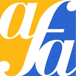 Logo AFA - Référence Client AboMarque