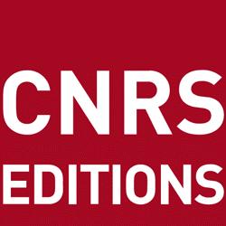 Logo CNRS Editions - Référence client AboMarque