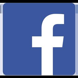 Logo Facebook | AboMarque
