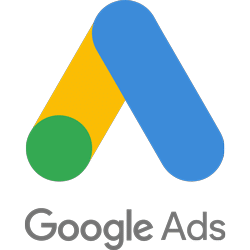 Logo Google Ads | AboMarque
