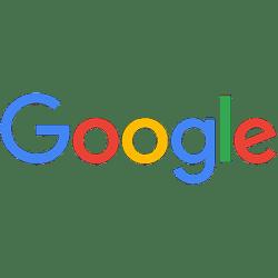 Logo Google | AboMarque