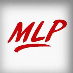 Logo MLP | AboMarque
