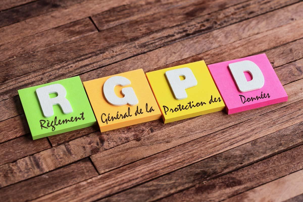 RGPD : comment mettre sa base de données abonnés en conformité ? | AboMarque