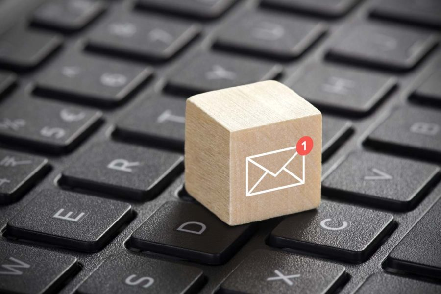 Optimiser vos emails de relance abonnés | AboMarque