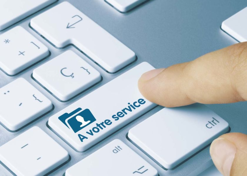 Optimisez le SAV de votre magazine grâce aux réseaux sociaux | AboMarque