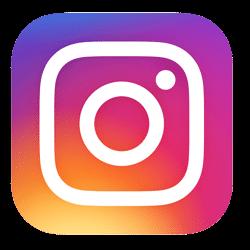 Logo Instagram | AboMarque